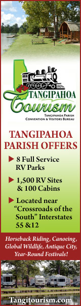 160x600_TangipahoaParish_1012